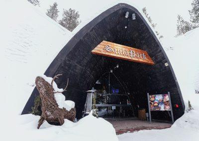 Santapark 1998